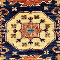 Tappeti Afghan