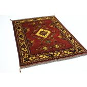 carpet khan mohammadi